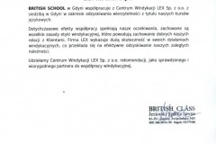 britishschool_referencje