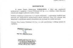 euroschool_referencje