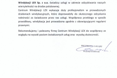 groblewski_referencje