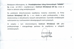 komex_referencje