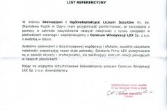 liceumjezuitow_referencje