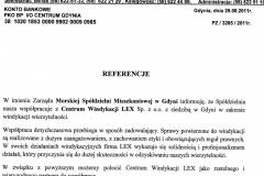 morska_spoldzielnia_mieszkaniowa_1024
