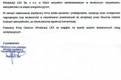 stocznia_1024